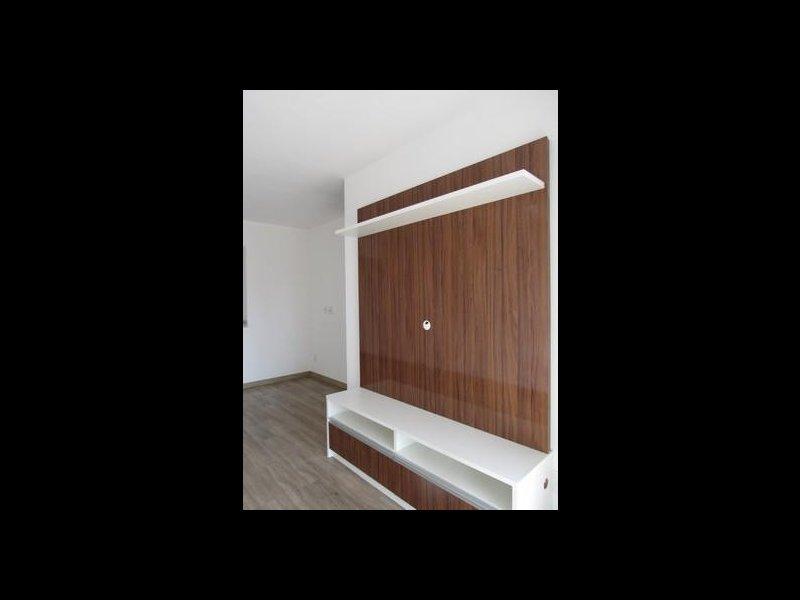 Apartamento à venda Vila Leopoldina com 65m² e 2 quartos por R$ 380.000 - 1799993100-03-sala.jpg