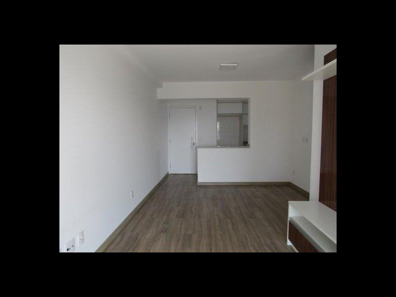 Apartamento à venda Vila Leopoldina com 65m² e 2 quartos por R$ 380.000 - 1901738136-02-sala.jpg
