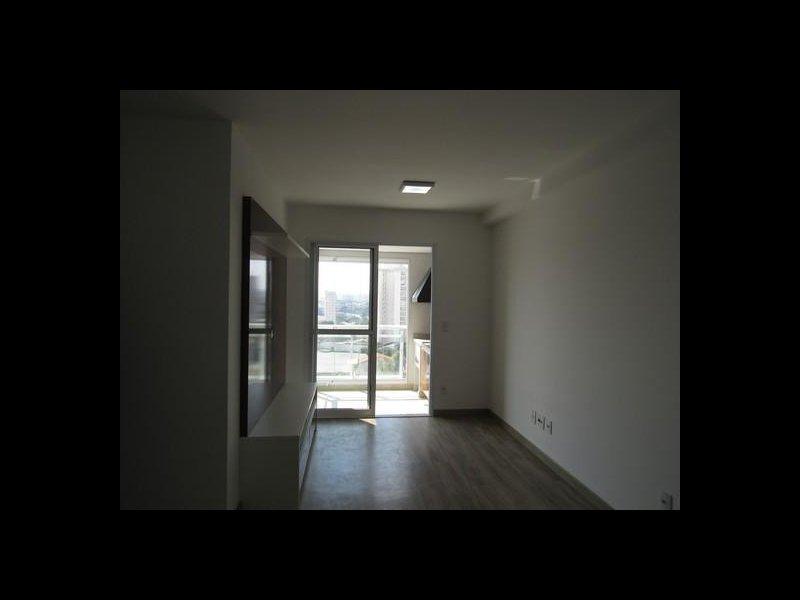 Apartamento à venda Vila Leopoldina com 65m² e 2 quartos por R$ 380.000 - 603866646-05-sala.jpg