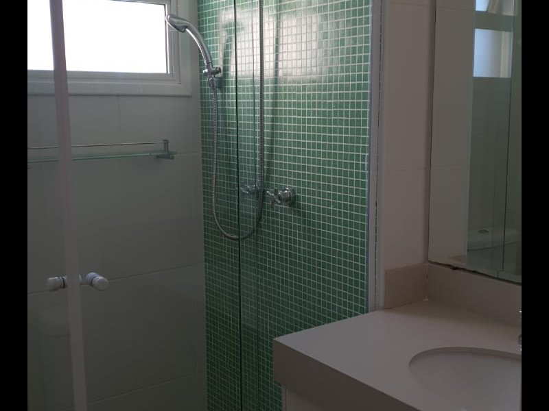 Apartamento à venda Centro Empresarial Tamboré com 173m² e 2 quartos por R$ 1.500.000 - 100187748-whatsapp-image-2020-05-11-at-21.jpeg