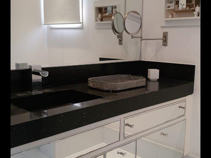 Apartamento à venda Centro Empresarial Tamboré com 173m² e 2 quartos por R$ 1.500.000 - 1358079940-whatsapp-image-2020-05-11-at-21.jpeg