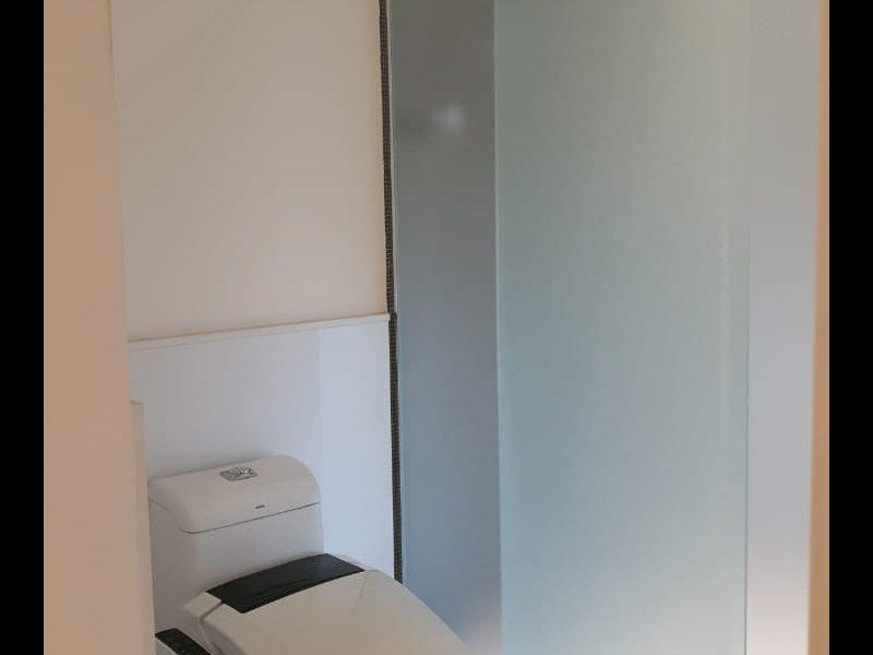 Apartamento à venda Centro Empresarial Tamboré com 173m² e 2 quartos por R$ 1.500.000 - 161833885-whatsapp-image-2020-05-11-at-21.jpeg