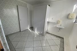 742567551-5-cozinha.jpg
