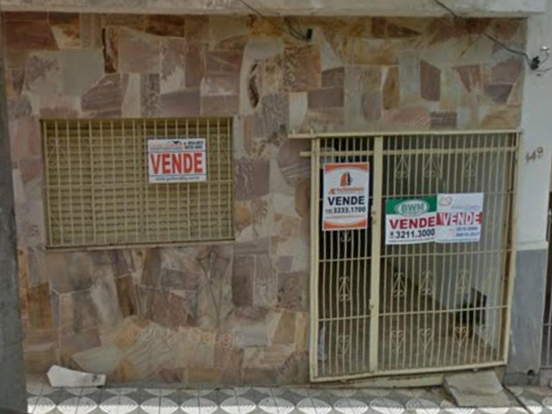 Casa à venda Centro com 7m² e 3 quartos por R$ 290.000 - 611793782-screenshot-20180814-1421463.png