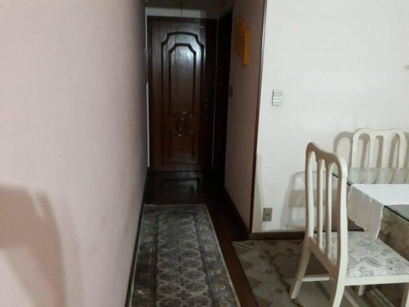 Apartamento à venda Vila Prudente com 82m² e 3 quartos por R$ 430.000 - 103978353-apto5.jpg