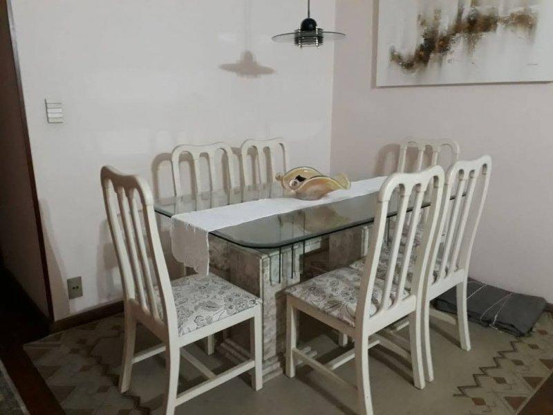 Apartamento à venda Vila Prudente com 82m² e 3 quartos por R$ 430.000 - 1694935336-apto2.jpg