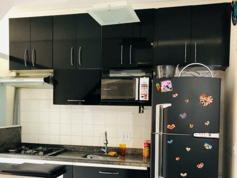 Apartamento à venda Guaturinho com 49m² e 2 quartos por R$ 150.000 - 1252023943-img-20200521-wa0026.jpg