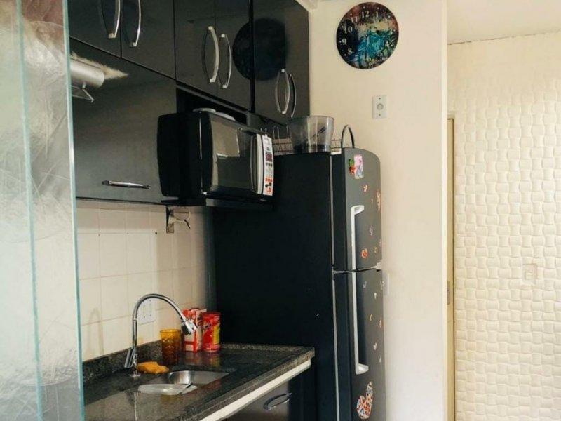 Apartamento à venda Guaturinho com 49m² e 2 quartos por R$ 150.000 - 1502985088-img-20200521-wa0027.jpg