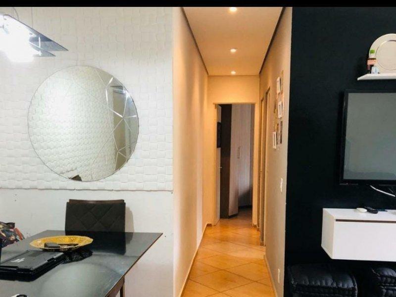 Apartamento à venda Guaturinho com 49m² e 2 quartos por R$ 150.000 - 417203934-img-20200521-wa0031.jpg
