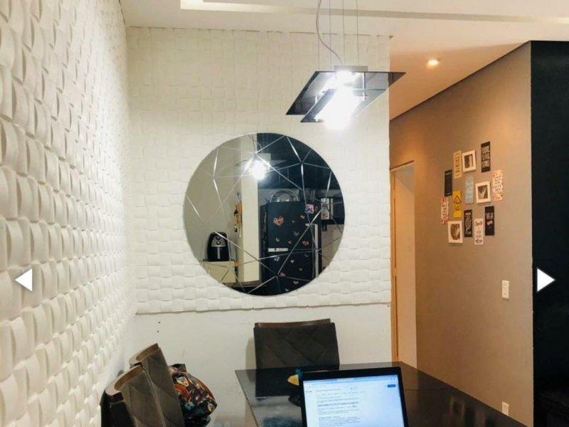 Apartamento à venda Guaturinho com 49m² e 2 quartos por R$ 150.000 - 67728514-img-20200521-wa0029.jpg