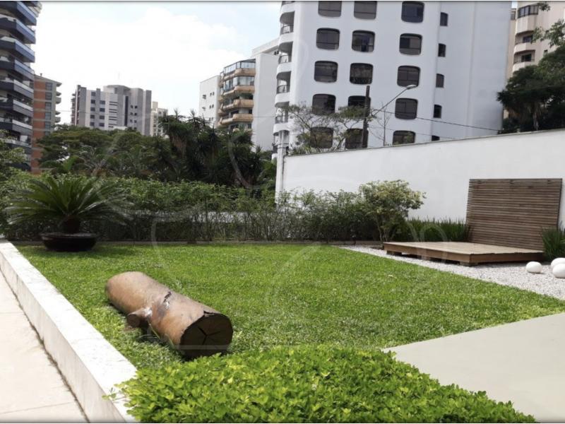 Terreno à venda Morumbi com 250m² e  quartos por R$ 350.000 - 814098209-area-comum-de-acesso-ao-terreno.png