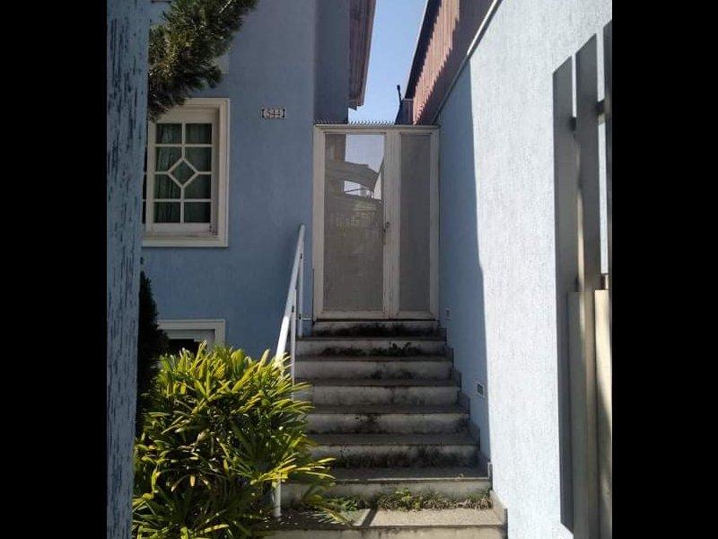 Casa à venda Continental com 173m² e 3 quartos por R$ 1.250.000 - 1243139658-received-771891706676912.jpeg