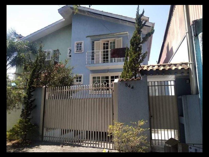 Casa à venda Continental com 173m² e 3 quartos por R$ 1.250.000 - 311771349-received-617797532275905.jpeg