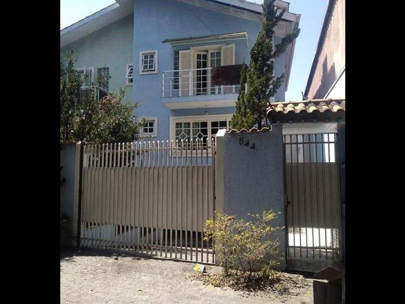 Casa à venda Continental com 173m² e 3 quartos por R$ 1.250.000 - 775710788-received-245749010177744.jpeg