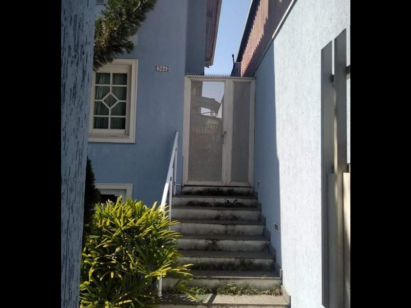 Casa à venda Continental com 173m² e 3 quartos por R$ 1.250.000 - 822268679-received-827213034349225.jpeg