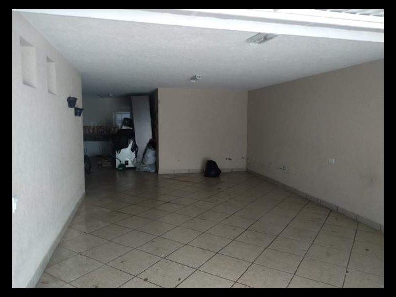 Casa à venda Continental com 173m² e 3 quartos por R$ 1.250.000 - 857750336-received-565189220681397.jpeg