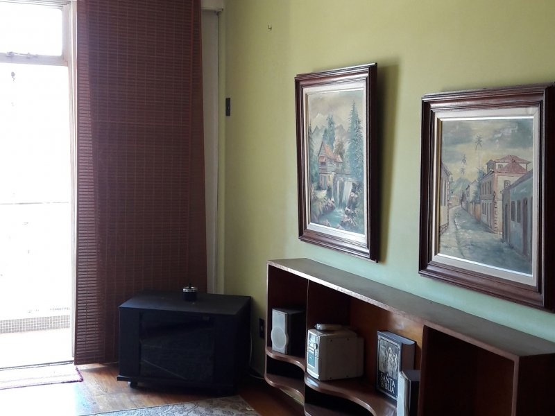 Apartamento à venda Engenho Novo com 74m² e 2 quartos por R$ 230.000 - 1445192479-20181111-113529.jpg
