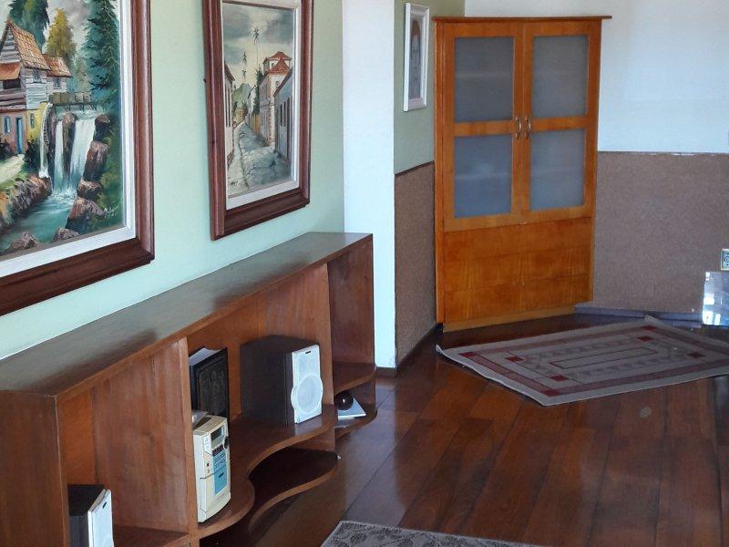 Apartamento à venda Engenho Novo com 74m² e 2 quartos por R$ 230.000 - 173296855-20181111-113512.jpg