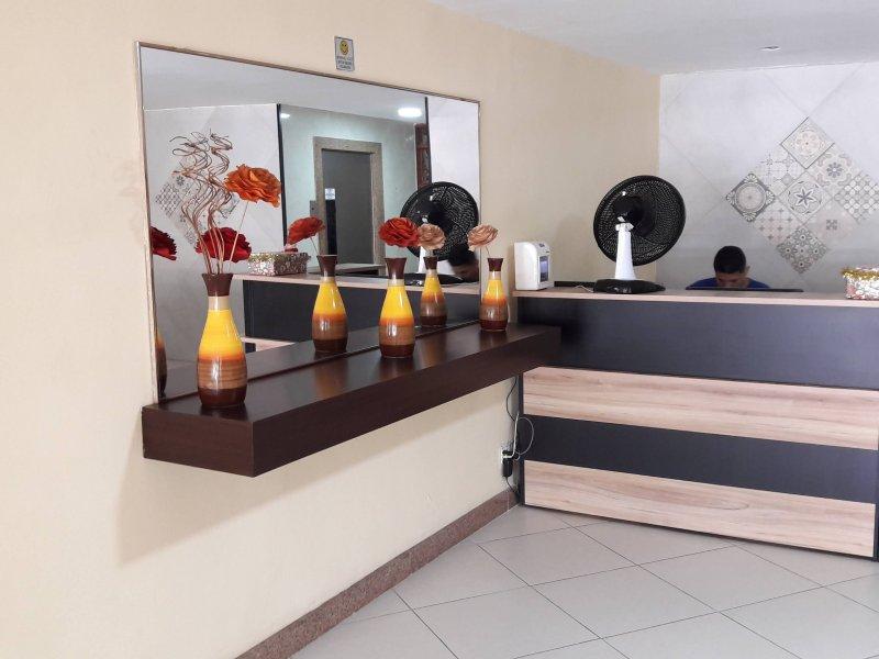 Apartamento à venda Engenho Novo com 74m² e 2 quartos por R$ 230.000 - 1890110913-20181111-125837.jpg