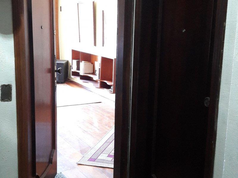 Apartamento à venda Engenho Novo com 74m² e 2 quartos por R$ 230.000 - 422195403-20181111-114838.jpg