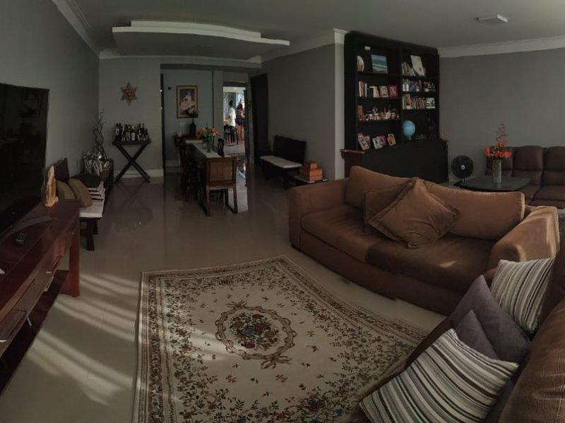 Apartamento à venda Santo Antônio com 158m² e 3 quartos por R$ 660.000 - 1048784948-675f2787-b72c-4ea1-90fa-a4d56dfb8b3d.jpeg