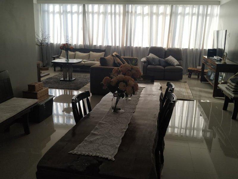 Apartamento à venda Santo Antônio com 158m² e 3 quartos por R$ 660.000 - 1984998818-b487790d-7b15-4b97-89fa-d8ab6b3065bd.jpeg