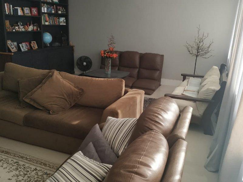 Apartamento à venda Santo Antônio com 158m² e 3 quartos por R$ 660.000 - 262385090-73c6a6c3-6449-4ed6-99bd-91895741c36d.jpeg