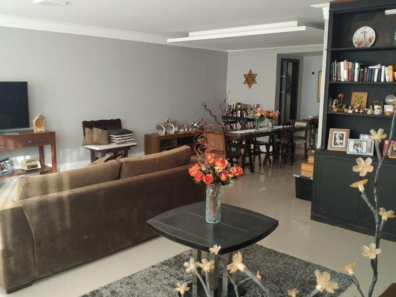 Apartamento à venda Santo Antônio com 158m² e 3 quartos por R$ 660.000 - 729544338-0935c605-584a-4785-9544-21e6da177034.jpeg