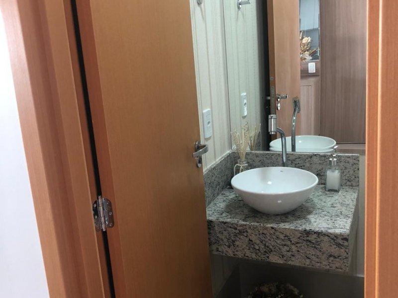 Apartamento à venda Setor Bueno com 107m² e 3 quartos por R$ 590.000 - 1425600803-whatsapp-image-2020-06-09-at-18.jpeg