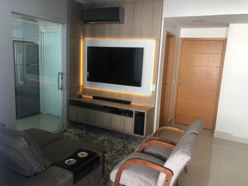 Apartamento à venda Setor Bueno com 107m² e 3 quartos por R$ 590.000 - 143869013-whatsapp-image-2020-06-09-at-18.jpeg