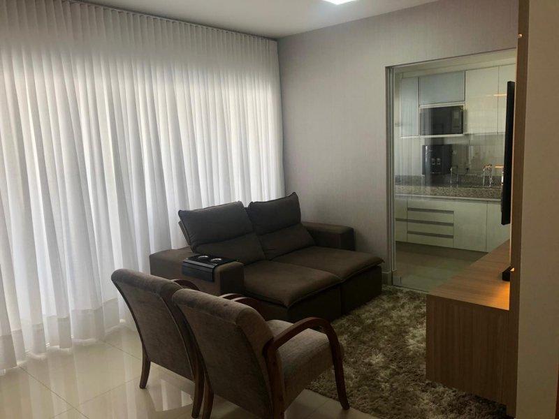 Apartamento à venda Setor Bueno com 107m² e 3 quartos por R$ 590.000 - 210006558-whatsapp-image-2020-06-09-at-18.jpeg
