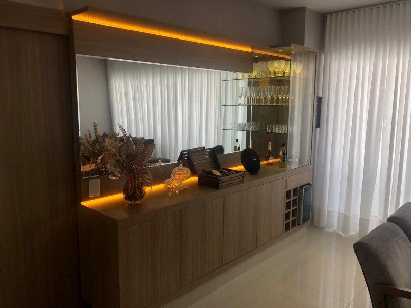 Apartamento à venda Setor Bueno com 107m² e 3 quartos por R$ 590.000 - 224859386-whatsapp-image-2020-06-09-at-18.jpeg