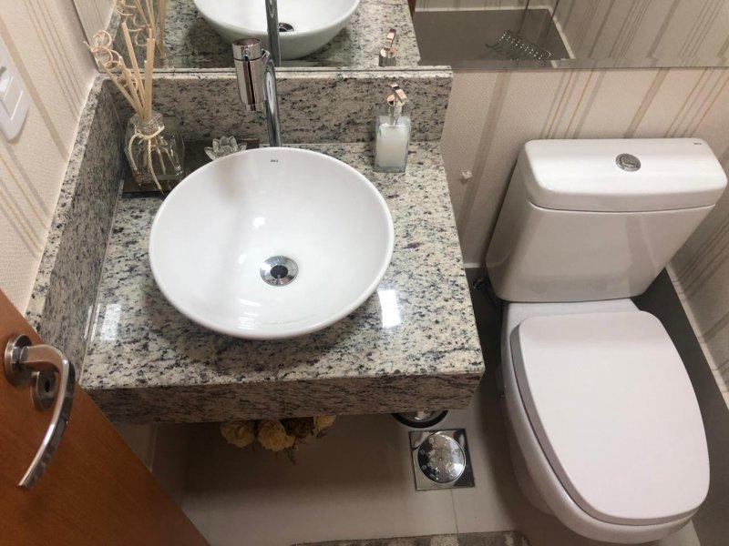Apartamento à venda Setor Bueno com 107m² e 3 quartos por R$ 590.000 - 855455839-whatsapp-image-2020-06-09-at-18.jpeg
