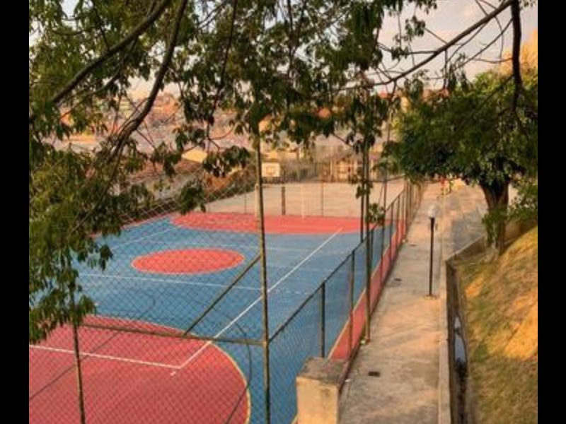 Apartamento à venda Jardim São Miguel com 48m² e 2 quartos por R$ 150.000 - 1484170256-20200507-140303.png