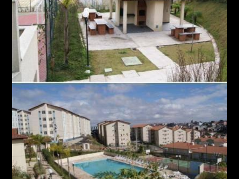 Apartamento à venda Jardim São Miguel com 48m² e 2 quartos por R$ 150.000 - 190633312-20200315-212258.png