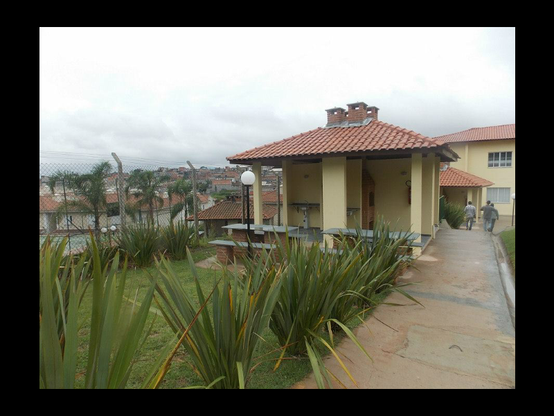 Apartamento à venda Jardim São Miguel com 48m² e 2 quartos por R$ 150.000 - 494782392-20200315-213235.png
