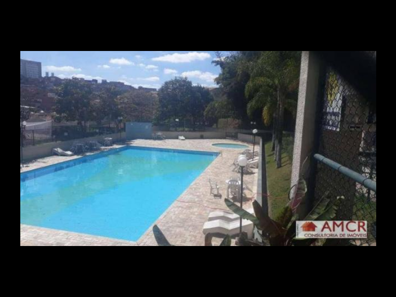 Apartamento à venda Jardim São Miguel com 48m² e 2 quartos por R$ 150.000 - 807749550-20200315-212536.png