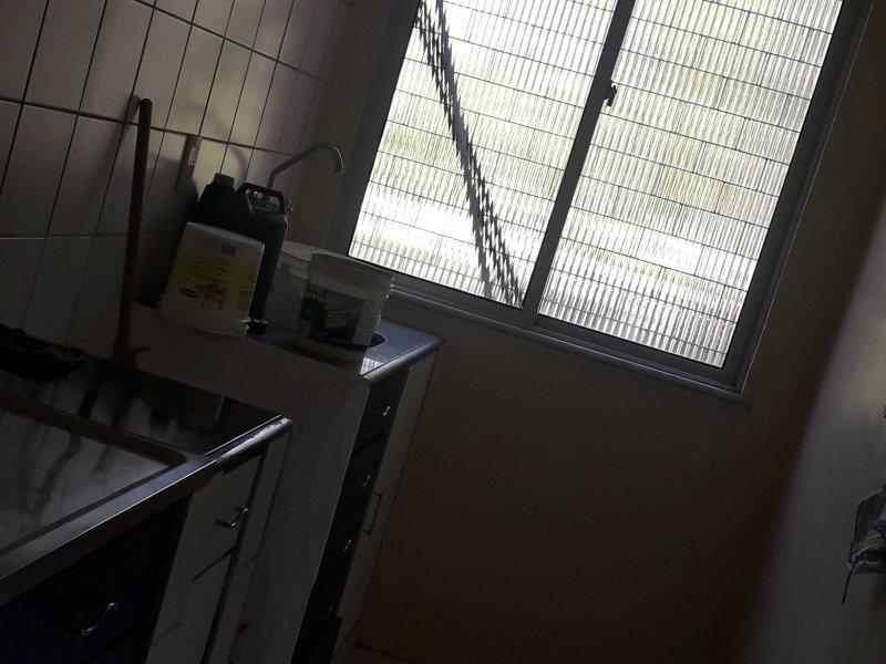 Apartamento à venda Passaré com 45m² e 2 quartos por R$ 100.000 - 1279916523-20200618-101044.jpg