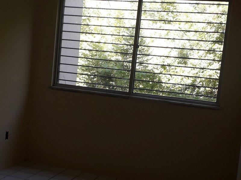 Apartamento à venda Passaré com 45m² e 2 quartos por R$ 100.000 - 1861808959-20200618-102333.jpg