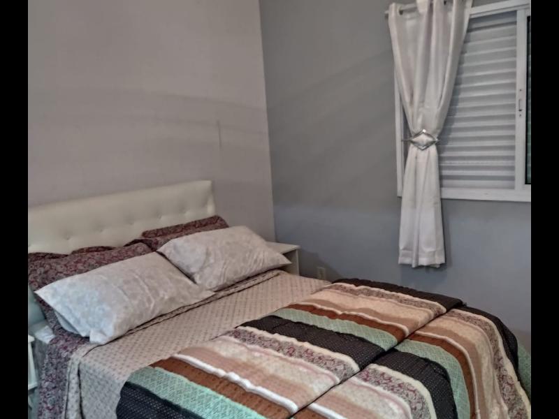 Apartamento à venda Parque São Vicente com 89m² e 3 quartos por R$ 415.000 - 2000281049-screenshot-20200621-231805.png