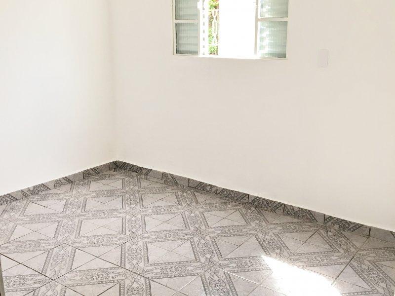 Casa à venda Santo Antônio com 380m² e 9 quartos por R$ 1.050.000 - 1454536962-casa-1d.JPG