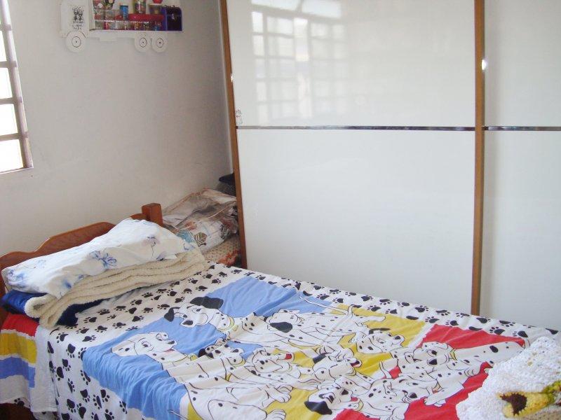 Casa à venda Santo Antônio com 380m² e 9 quartos por R$ 1.050.000 - 1853308127-asa-4b.JPG