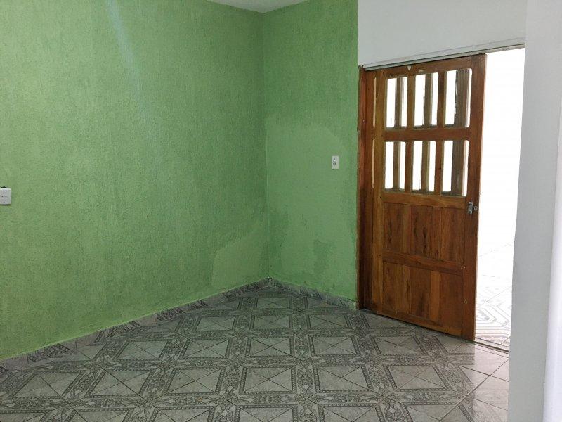 Casa à venda Santo Antônio com 380m² e 9 quartos por R$ 1.050.000 - 2070179516-casa-1b.JPG