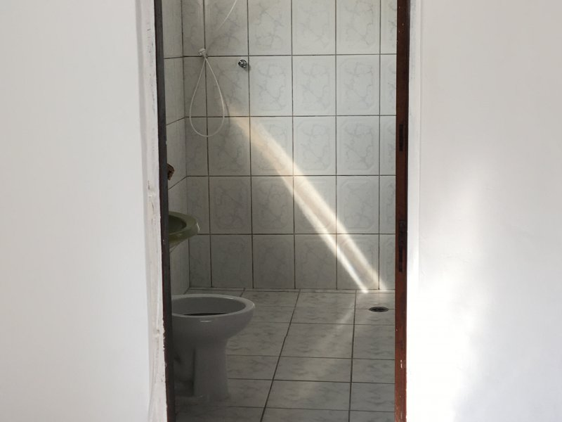 Casa à venda Santo Antônio com 380m² e 9 quartos por R$ 1.050.000 - 71397952-casa-1c.JPG