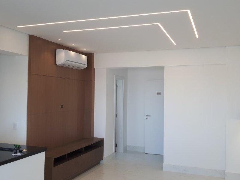 Apartamento à venda Vila Homero com 82m² e 2 quartos por R$ 750.000 - 1018860716-20200623-092810.jpg