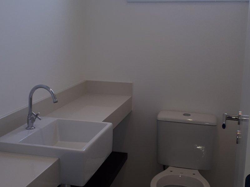 Apartamento à venda Vila Homero com 82m² e 2 quartos por R$ 750.000 - 200485061-20200623-092852.jpg