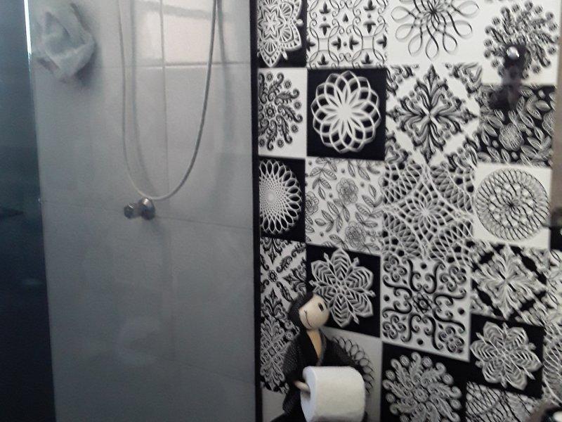 Apartamento à venda Jardim Dayse com 60m² e 2 quartos por R$ 178.000 - 39002039-20200527-154036.jpg