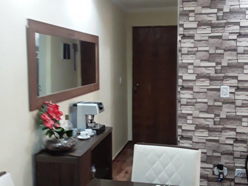 Apartamento à venda Jardim Dayse com 60m² e 2 quartos por R$ 178.000 - 393744331-20200527-154109.jpg