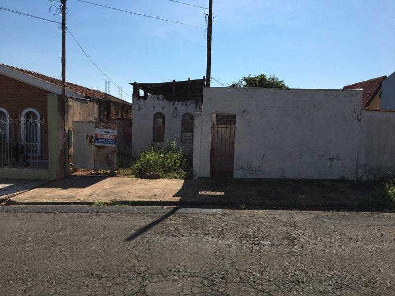 Casa à venda Parque Primavera com 255m² e 3 quartos por R$ 300.000 - 753859547-721341ed-bbc3-4448-a32f-b5f998805642.jpeg