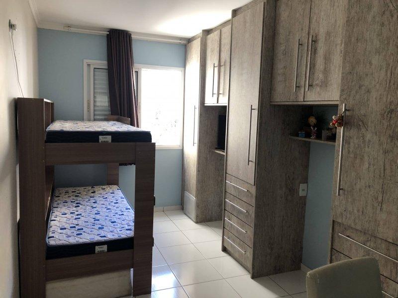 Apartamento à venda Santo Antônio com 72m² e 2 quartos por R$ 440.000 - 706608729-img-9673.jpg